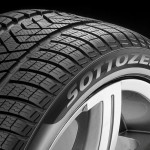 pirelli-winter-sottozero-3_1