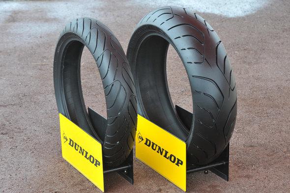Dunlop-001_slu9
