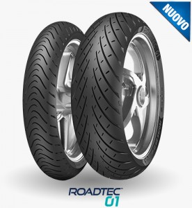 roadtec01_product_sheet_460x500_NUOVO