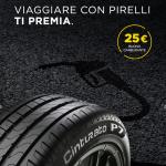 Viaggiare+con+Pirelli
